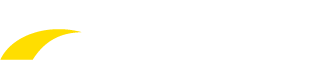 Queens Place Emera Centre
