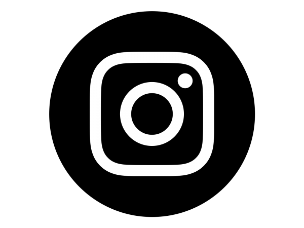 white instagram logo png 3 Transparent Images Free